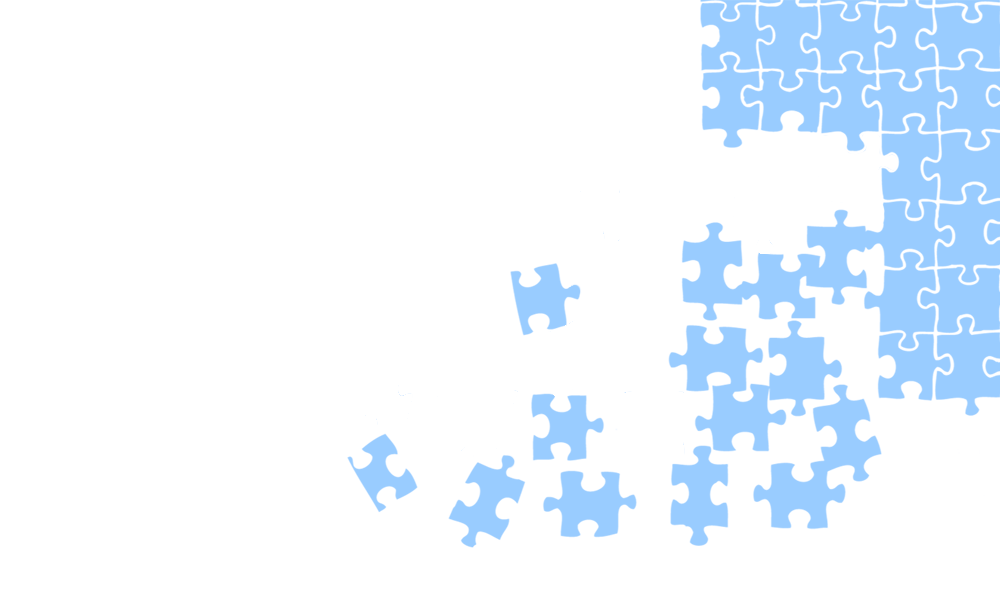 puzzleBgBlue